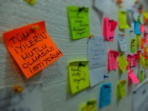 reasons-for-the-popularity-of-post-it-notes