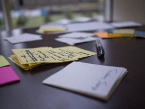 what-is-the-purpose-of-sticky-notes