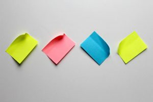 top-printing-is-your-first-choice-for-sticky-note-production-services