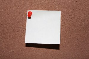 what-is-a-three-dimensional-note-paper-why-is-it-so-popular