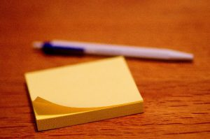 little-note-paper-has-so-many-functions